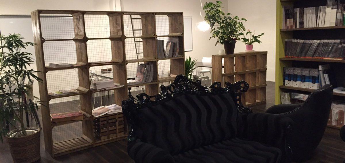和泉店にとうとう家具達が続々と搬入!