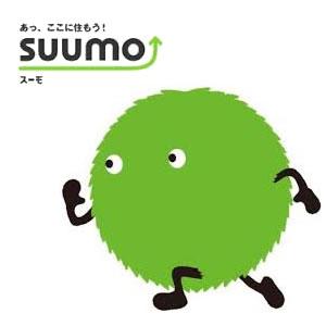 ◇◆SUUMO更新しています♪◆◇