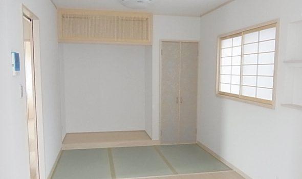 2011泉佐野市S様邸
