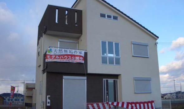 2010岸和田市